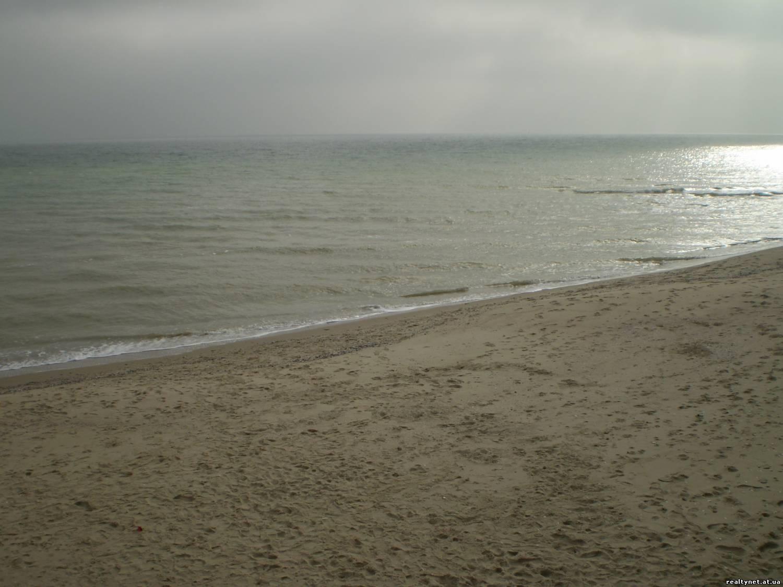 Белгород днестровский фото пляжей
